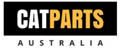 CatParts Australia | Caterpillar Parts and Machinery Perth | Sydney | Brisbane | Adelaide | Melbourne | Canberra